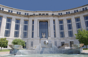 bankruptcy court northern district of illinois forms small